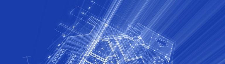 针对Laravel开发的网站打开速度进行优化
