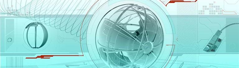 linux服务器如何快速搭建一个PHP的开发环境